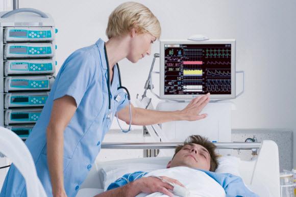 Clinical Diagnostic Solutions   Nihon Kohden